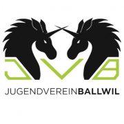 (c) Jugendvereinballwil.ch